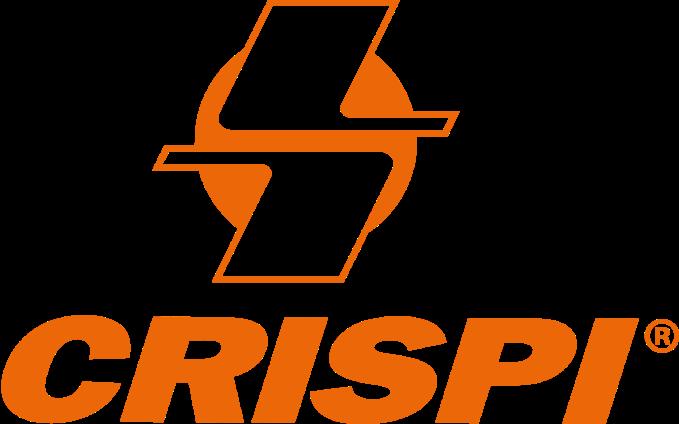 crispi-boots