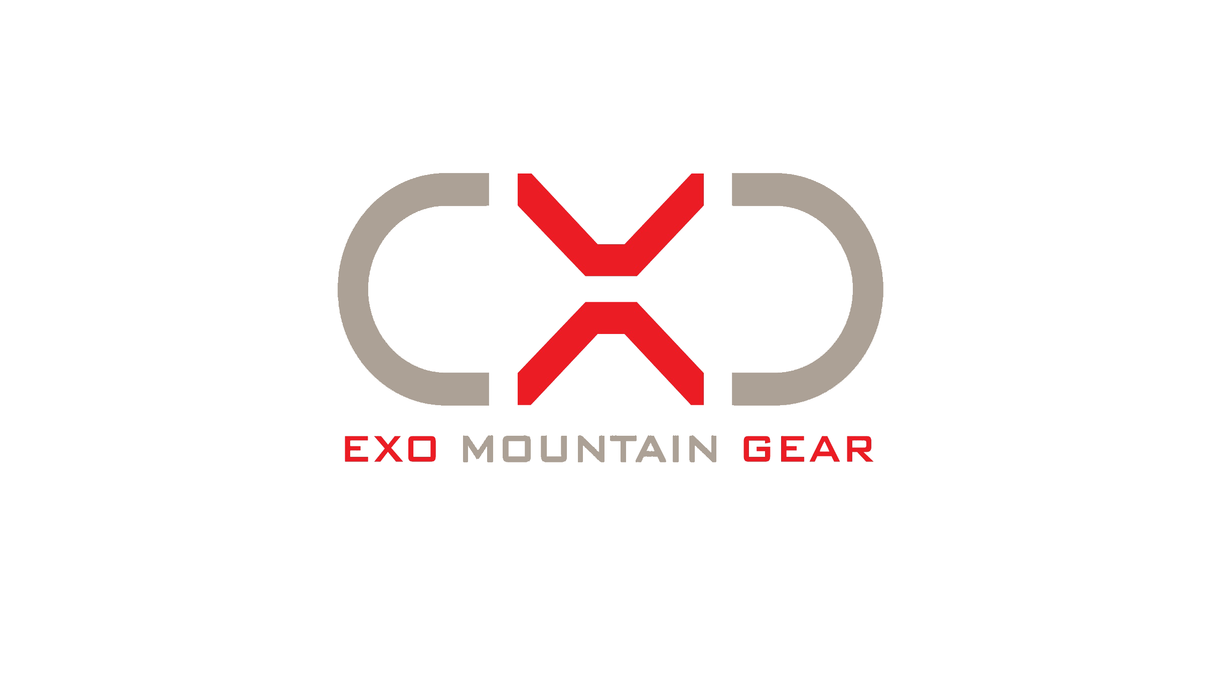 exo-mountain-gear
