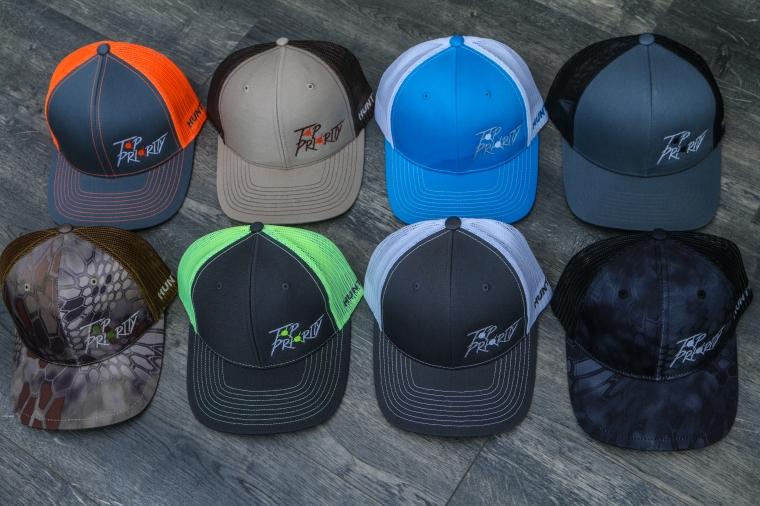 hats-edited-pics-10