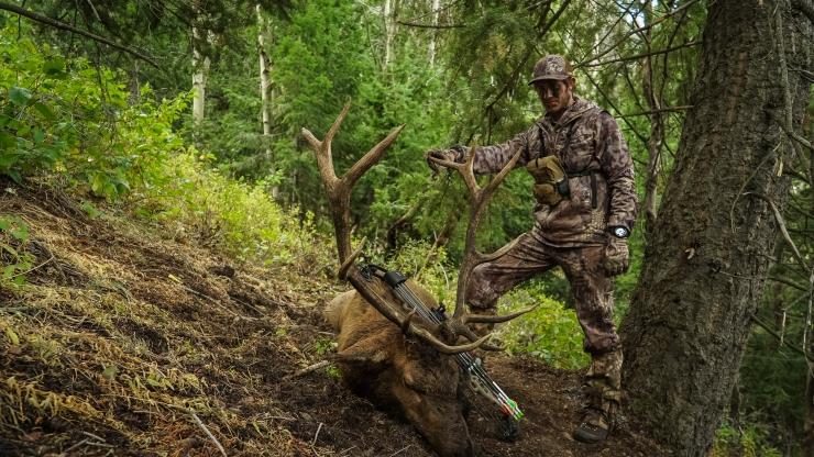 2017 Elk-68