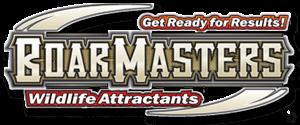 boarmasters-logo