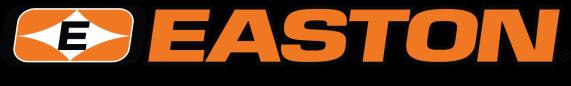 Easton_Logo_StretchedAAL